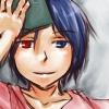 kuma_mukuro.jpg